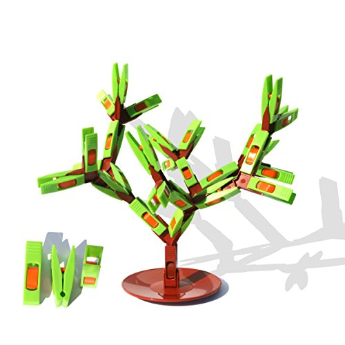 fine-motor-skills-tricky-peg-tree-game-dyspraxia-game-pencil-grip-strengthening-game-improves-hand-e