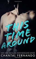 This Time Around: 2 (Maybe) by Fernando, Chantal (2014) Paperback