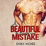 A Beautiful Mistake: The Beautiful Series Book 3