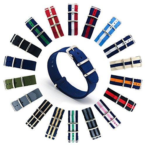 civo-reloj-bandas-otan-premium-ballistic-nylon-hebilla-de-correa-de-reloj-de-acero-inoxidable-de-18-