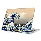 """Fintie, un prodotto di qualità alla tua portata! Custodia compatibile con: Apple New Macbook Pro 13 """"con / senza Touch Bar (versione 2016) * Modello: A1706 (con Touch Bar) Stampa ottobre 2016: MLVP2LL / A, MLH12LL / A, MNQF2LL / A, MNQG2LL / A * Mode..."""