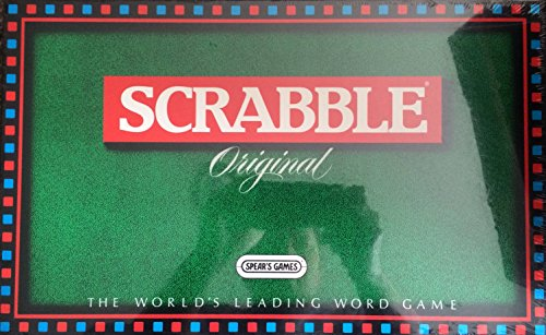 scrabble-original-1988-board-game-by-spears-games-by-spears-games