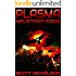 Neustart Erde (Plasma 2)