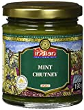 TRULY INDIAN Minz Chutney, 190 g