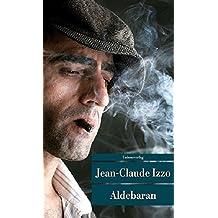 Aldebaran (Unionsverlag Taschenbücher)