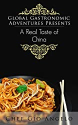 Authentic Chinese Cookbook Collection Of the Best, Healthy, Delicious And Recommended Authentic Chinese Recipes ( Authentic Chinese cookbooks best sellers 2014)