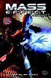 Mass Effect - Redemption