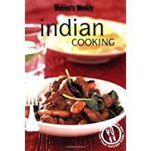 Indian Cooking: Indian