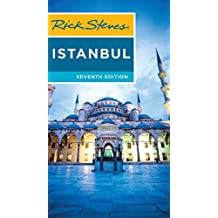 Rick Steves Istanbul (English Edition)