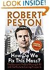 Robert Peston (Author)(185)Buy new: £0.99