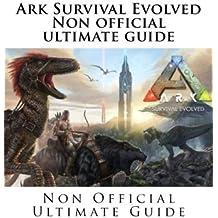 Amazon.es: ark survival evolved ps4