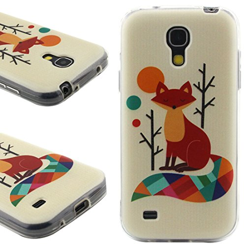 rosemann-soft-tpu-silicone-back-case-cover-for-samsung-galaxy-s4