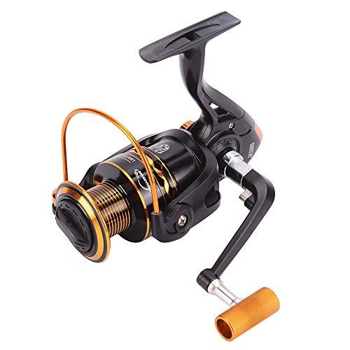 dee-type-12-bb-cuscinetto-a-sfere-bobina-di-pesca-mulinello-da-pesca-sinistra-destra-intercambiabile