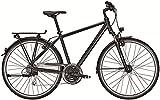 Kalkhoff Voyager HS Trekking Bike 2017