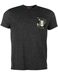 Kickers - T-shirt - Homme