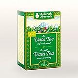 Maharishi Ayurveda Maharishi Vata Tee - bio (kbA) 15 Btl./18g 15 Stück