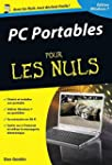 PC portables ed Windows 7 Poche pour...
