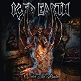 Anklicken zum Vergrößeren: Iced earth - Enter The Realm - EP (Ltd. CD Digipak) (Audio CD)