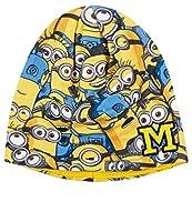 Cappello dei Minion e accessori - shopgogo 14af5b738139
