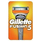 Gillette Fusion5 Rasierer (für Männer)