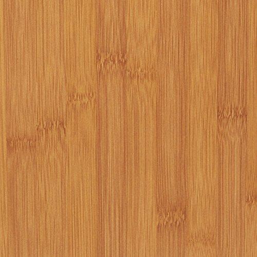 Bambus Waschbeckenunterschrank von Relaxdays - 5