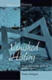 Vanished History: The Holocaust in Czech and Slovak Historical Culture