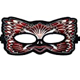 Dreamy Dress-ups Mascara Pajaro Pato Común