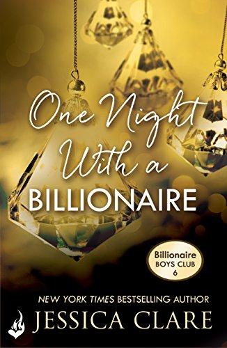one-night-with-a-billionaire-billionaire-boys-club-6