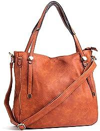 suchergebnis auf f r taschen damen gro schuhe handtaschen. Black Bedroom Furniture Sets. Home Design Ideas