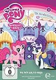 My Little Pony - Freundschaft ist Magie, Folge 05