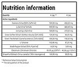 Trec Nutrition THERMO FAT BURNER MAX,...