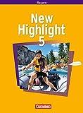 ISBN 9783464344439
