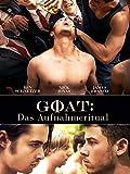 Goat: Das Aufnahmeritual [dt./OV]