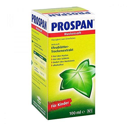 prospan-hustensaft-100-ml-flussigkeit-zum-einnehmen