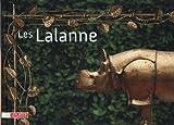 Les Lalanne