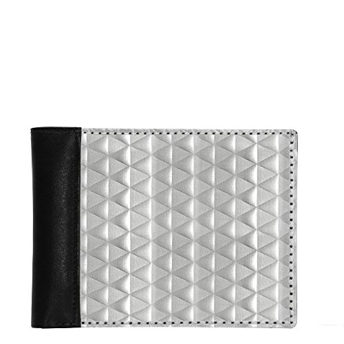 rfid-blocking-stewart-stand-wallet-textured-exterior-coin-pocket-triangle