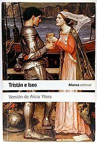 Tristán e Iseo par  Versión Alicia Yllera