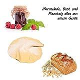 Brot back Automat kaufen