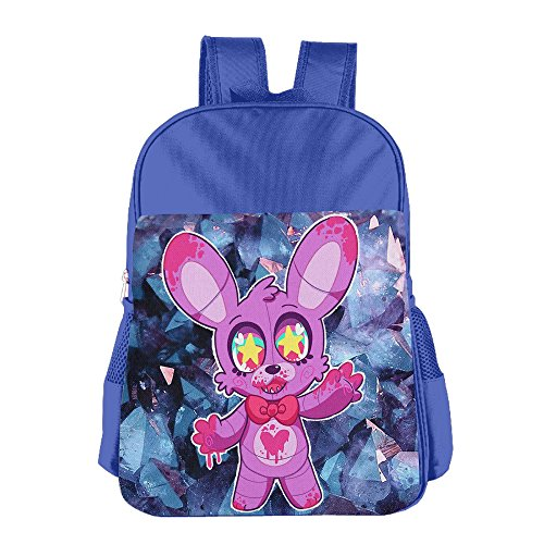 monaby-five-nights-at-freddy-school-backpack-for-kids-3-10-years-old