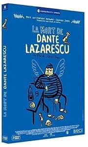La mort de Dante Lazarescu