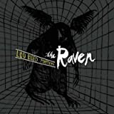 [(The Raven)] [ By (author) Lorenzo Mattotti, By (author) Lou Reed ] [August, 2011]