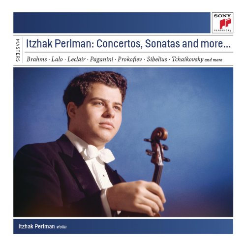 Concerto for 3 Violins in F Major, RV 551: Concerto for 3 Violins in F Major, RV 551: II. Andante