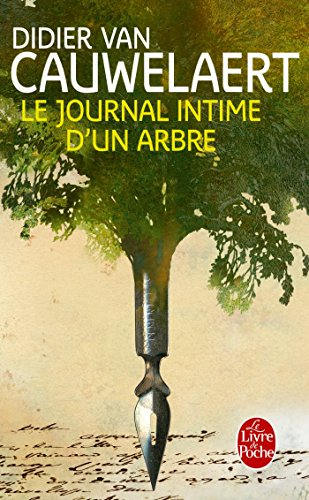 le-journal-intime-dun-arbre