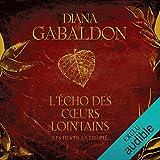 L'Écho des cœurs lointains 2 - Les fils de la liberté: Outlander 7.2