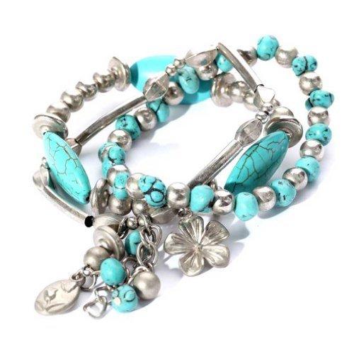 YAZILIND Jewelry...