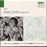 The Keely Smith Collection (HMV Jazz Series, 1999)