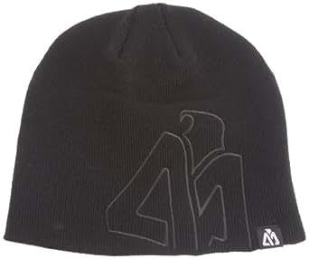 Matix Baddle 3Pk, Chapeau homme - Noir, Synthétique, Taille unique