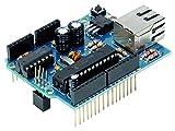 HQ Ethernet-Shield für Arduino