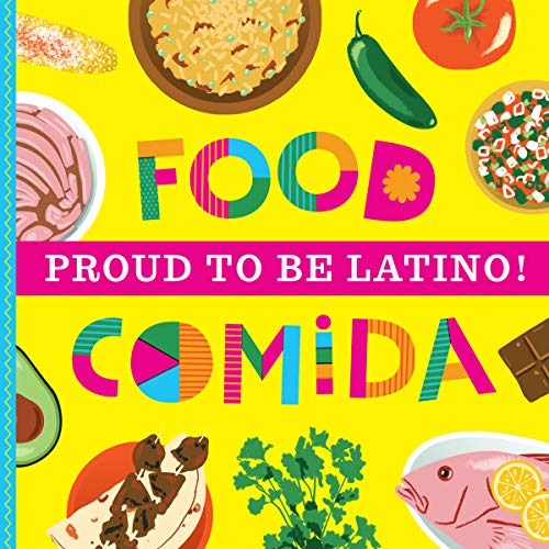 Proud to Be Latino: Food/Comida Flan Pan