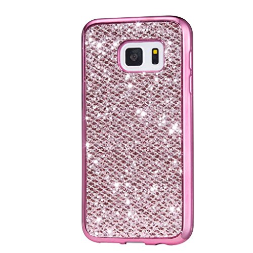 mutouren-funda-silicona-samsung-galaxy-s7-cascara-protectora-shell-soft-telefono-movil-shell-manguit